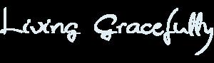 Living Gracecfully logo