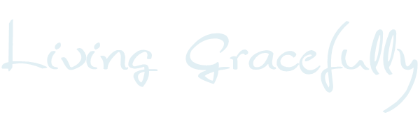 Living Gracecfully logo