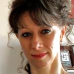 Image of Karen Scott