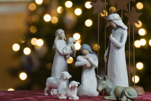 Image of Nativity