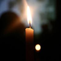 Prayer for a peaceful Christmas